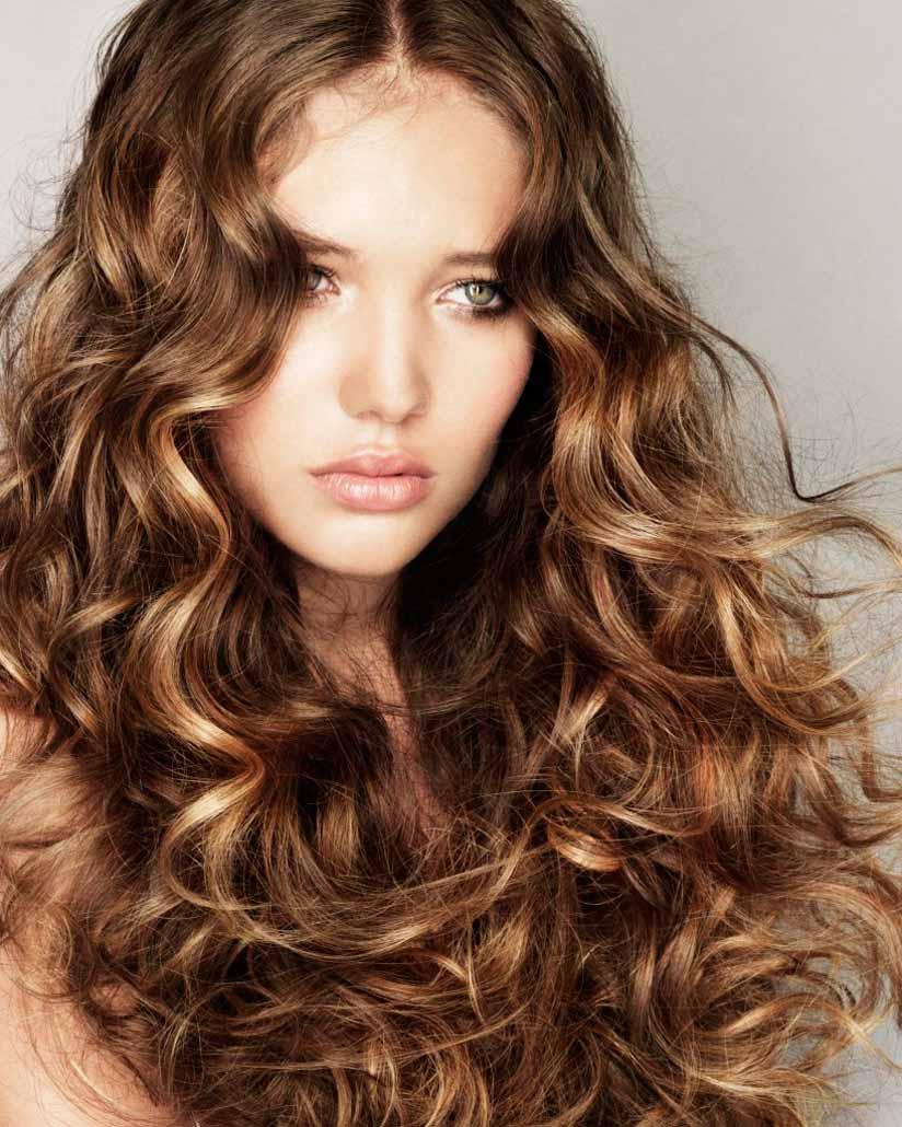 ULTIMATE HAIR SALON & ESTHETICS STUDIO - GALLERY - Trendy Hair Salon in Delta